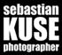 Sebastian Kuse