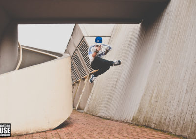 Lars T. - Dance Photography by Sebastian Kuse - Photographer